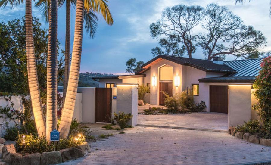 Vacation Rentals of Santa Barbara   Santa Barbara, CA