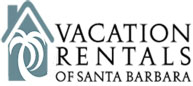 Vacation Rentals of Santa Barbara